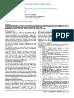 44_pdf