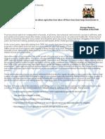 Position Paper_CFS_Kenya