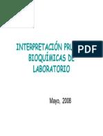 interpretacion-pruebas-laboratorio