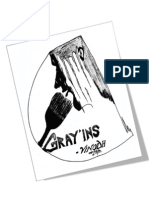 gray'ins_01