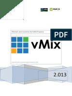 es-ES_vMix_Manual_Español.desbloqueado