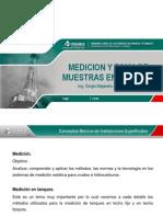 5.6 Medicion Revision 1000