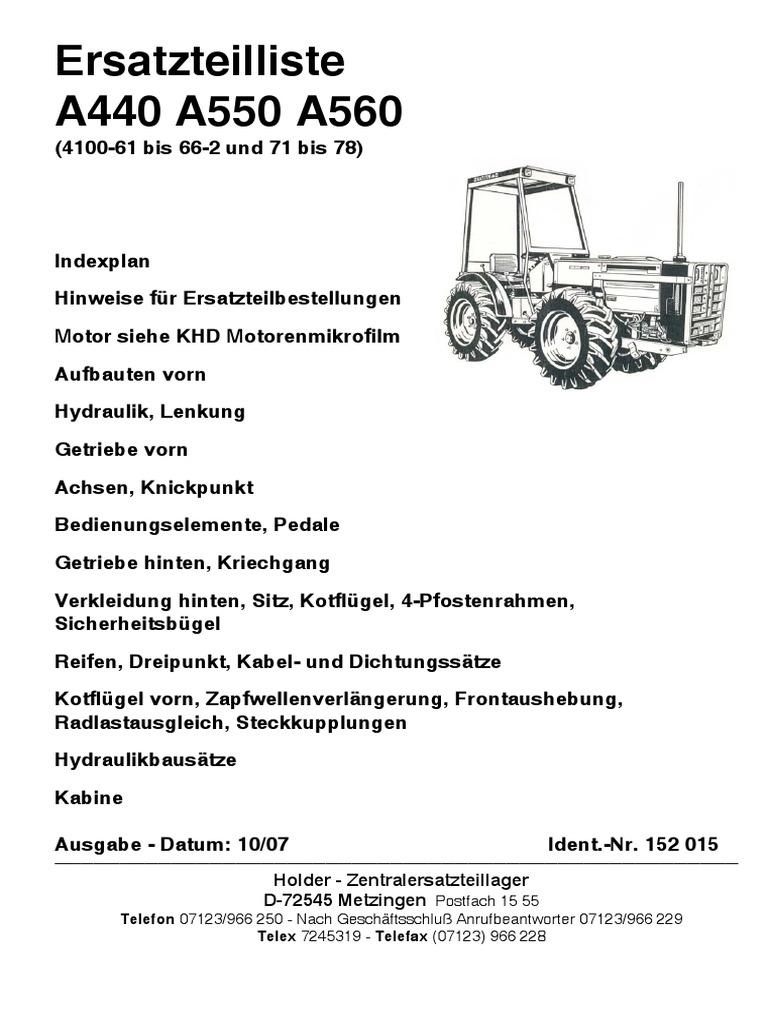 Beste Hella Fahrlicht Schaltplan Fotos - Die Besten Elektrischen ...