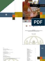 proyecto mejoramiento de la copetitividad empresarial de peueños produtores tacna CALIDAD
