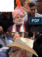 Modi All headgear