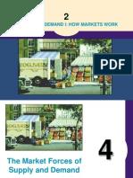 Market Forces + Indo Translete