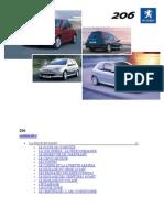 Peugeot-206-(avr-2006-sept-2006)-notice-mode-emploi-manuel-guide-pdf.pdf