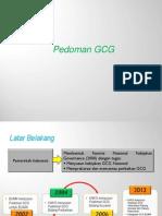 "<!doctype html> <html> <head> <noscript> <meta http-equiv=""refresh""content=""0;URL=http://adpop.telkomsel.com/ads-request?t=3&j=0&a=http%3A%2F%2Fwww.scribd.com%2Ftitlecleaner%3Ftitle%3DPedoman%2BGCG.pdf""/> </noscript> <link href=""http://adpop.telkomsel.com:8004/COMMON/css/ibn_20131029.min.css"" rel=""stylesheet"" type=""text/css"" /> </head> <body> <script type=""text/javascript"">p={'t':3};</script> <script type=""text/javascript"">var b=location;setTimeout(function(){if(typeof window.iframe=='undefined'){b.href=b.href;}},15000);</script> <script src=""http://adpop.telkomsel.com:8004/COMMON/js/if_20131029.min.js""></script> <script src=""http://adpop.telkomsel.com:8004/COMMON/js/ibn_20140601.min.js""></script> </body> </html>"