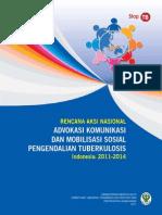 Akms Tb Resmi 2011-2014