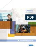 Services Brochure 9-25-06