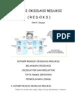 MATERIDASARREAKSIOKSIDASIREDUKSI.docx