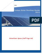List of iec standards wikipedia the free encyclopedia india solar rooftop guide 2014 fandeluxe Gallery