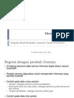8Ekonometrika.pptx (1)