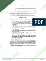 KRI7181974PDT.pdf