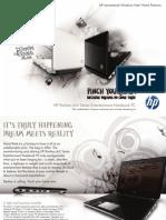Dv2 Brochure