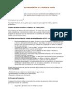 Newsletter_planeacion y Organizacion