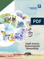 Environmental Stewardship English