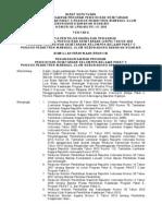 Sk Panitia Unpk 2014 Paket c