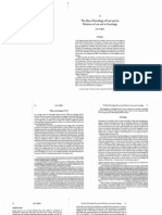 Idea of Sociology and law.pdf