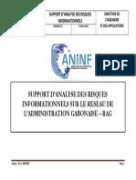 Analyse et gestion des risques informationnels (2).pdf