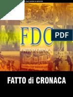 FATTO DI CRONACA S.O. BENINCASA