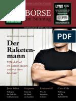 Börse_am_Sonntag_April20014.pdf