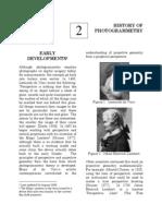 History[1]Photogrammetry