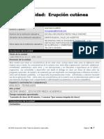 plan de unidad biologia 10 organizacion de la vida