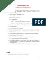 El+español,+entre+la+unidad+y+la+dispersión.doc