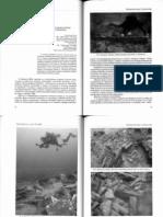 Stručni očevid nad podmorskim arheološkim nalazištima dubrovačkog akvatorija