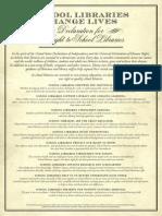 ala declaration 8 5 x 11 school libraries layout 1