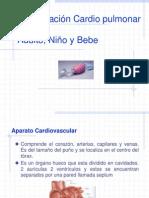reanimacion-cardiopulmonar