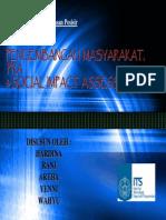 6 189 Adjie Urplan Its Pesisir Revisi Present