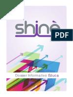 Dossier Shiné Educa2.pdf