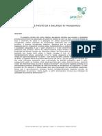 balanço nitrogenado.pdf