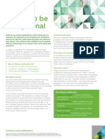 Cert Datasheet Flyer 4.2.13