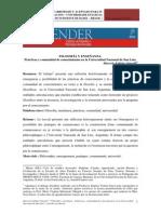 VITARELLI-3-FILOSOFÍA-Y-ENSEÑANZA.