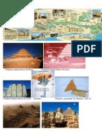 Egipcio Fotos
