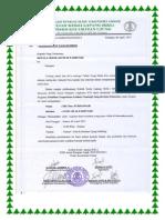 SDN46Parepare-Narasumber Pelatihan Pengelolaan Limbah Produktif Yang Bernilai Ekonomis