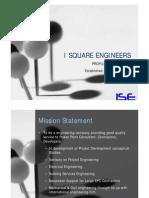 i Square Profile.oct2k9