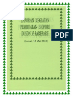 SDN46Parepare-Narasumber Pembuatan Biopori 35