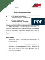 INFORME PROMSA ENERO 2014.docx