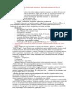 Doctrine Economice Copiute Pe Subiecte Pentru Examen.[Conspecte.md]