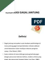 KLASIFIKASI GAGAL JANTUNG.pptx