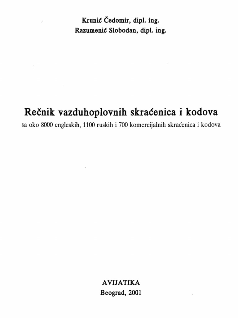 Rjecnik Skracenica Vazduhoplovstvo Catia Electrical Wire Routing 2 Ewr Generates Wires Within