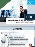 KOMUNIKASI PEMASARAN 89.pptx