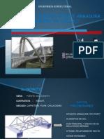 Tip - Estructuras