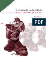 mascota_publicitaria