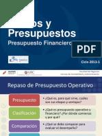 9._PRESUPUESTO_FINANCIERO