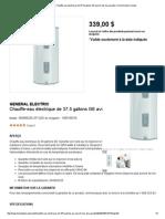 General Electric _ Chauffe-eau électrique de 37.pdf